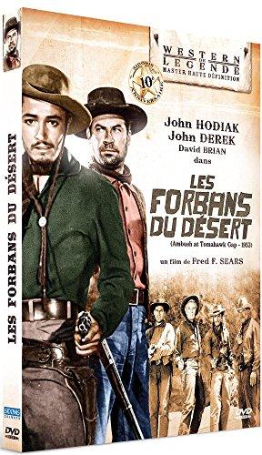 les-forbans-du-desert-edition-speciale
