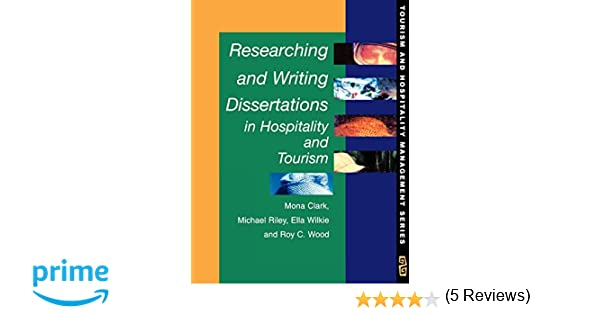 researching and writing a dissertation for business students by colin fisher Researching and writing a dissertation: a guidebook for business students, 2nd edition pdf free download, reviews, read online, isbn: 0273710079, by colin fisher.