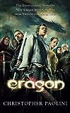 Eragon, tome 1 : L'Héritage
