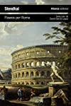 https://libros.plus/paseos-por-roma/
