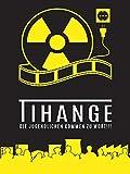 Tihange - Die Jugendlichen kommen zu Wort!