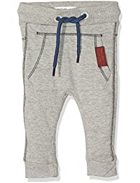 Noppies Baby-Jungen Hose B Pant Jrsy Curved Granger