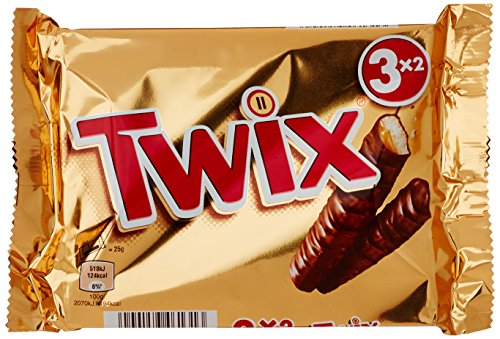 twix-paquet-de-3-barres-chocolatees-150-g