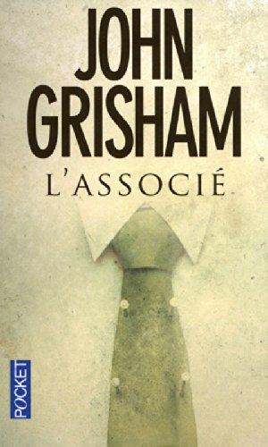 L'Associe par John Grisham