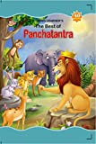 #10: The Best of Panchatantra
