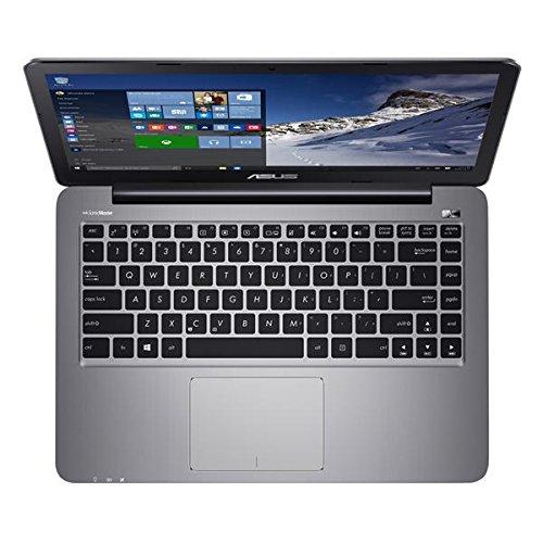 Asus VivoBook Notebook, Display 14.0 Full HD