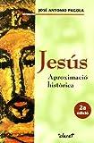 Jesús. Aproximació històrica (CLARET)