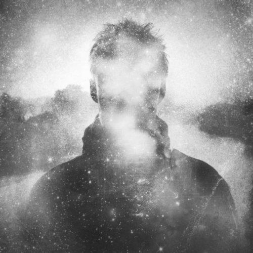 Glassdrops feat. John LaMonica
