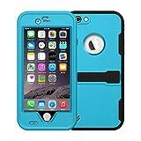 Best Vcloo Iphone 5s Waterproof Cases - HESGI iPhone 5s Case, 6.6 ft Underwater Waterproof Review