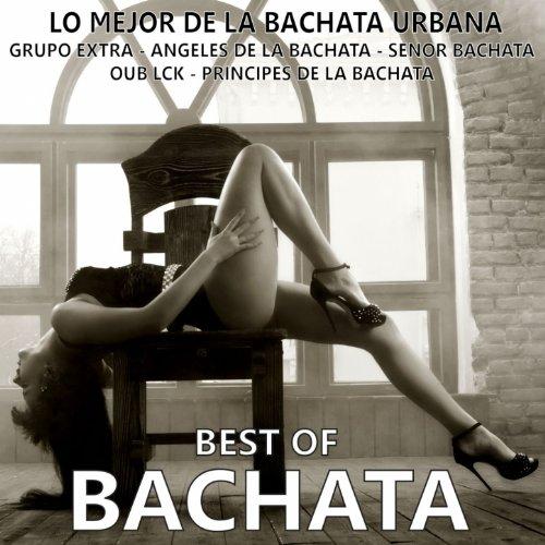 Best Of Bachata (Lo Mejor de l...