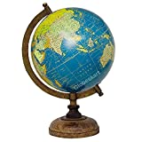 Globeskart Educational/Antique Globe wit...