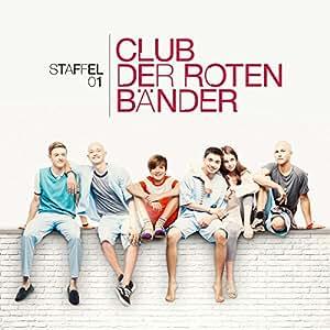 Club Der Roten Bänder Streamen