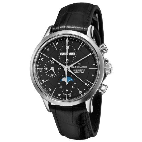 maurice-lacroix-lc6078-ss00133e-reloj