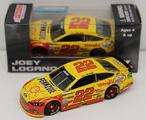 joey-logano-2015-shell-pennzoil-daytona-win-164-nascar-diecast-by-lionel-racing