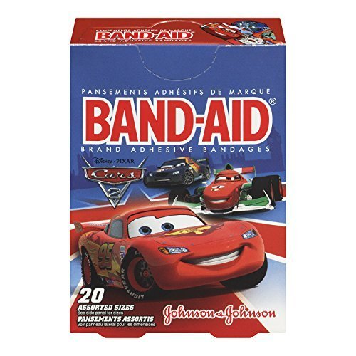 band-aid-adhesive-bandages-all-one-size-20-ct-pack-of-6-by-band-aid