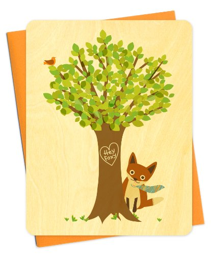 hey-foxy-wood-notecard-by-night-owl-paper-goods