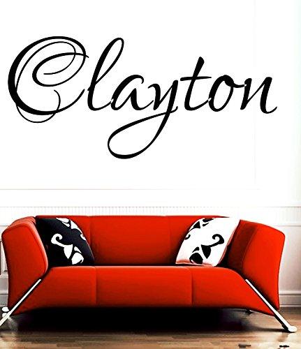 clayton-nome-di-bambina-o-bambino-nome-nome-della-stanza-da-parete-citazione-arte-in-vinile