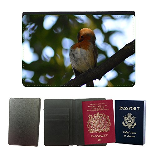 couverture-de-passeport-m00134231-red-robin-aves-robin-universal-passport-leather-cover