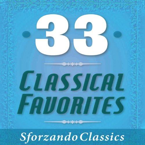 33 - Classical Favorites