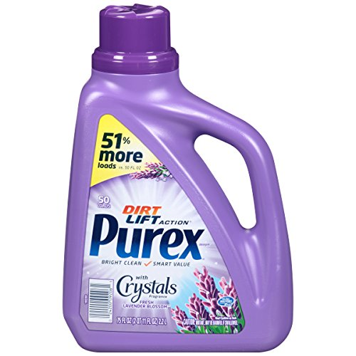 purex-liquid-laundry-detergent-with-crystals-lavender-blossom-75-oz-by-purex