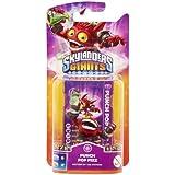Skylanders Giants - Giant Character Pack - Punch Pop Fizz (PS3/Xbox 360/Nintendo Wii/Wii U/3DS) [Importación Inglesa]