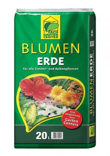 blumenerde-20l-bluehfix