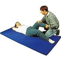 Rompa® Bodenmatte preisvergleich bei billige-tabletten.eu