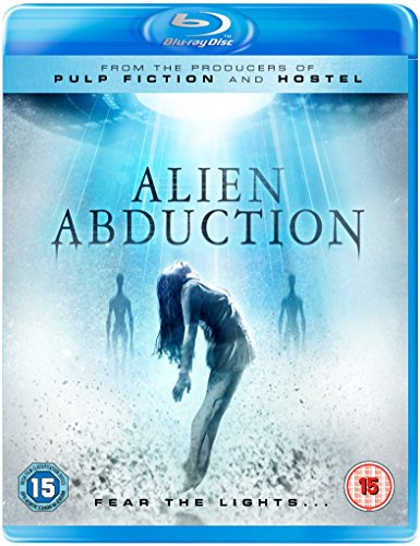 download pdf alien abduction bd blu