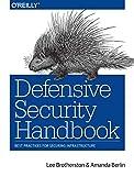 ISBN 9781491960387