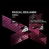 Forex (Unknow Artists Remix)