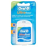 Oral-B Filo Interdentale Ultrafloss 25mt
