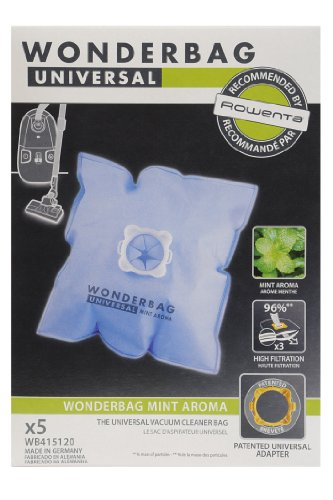 wonderbag-wb415120-sacs-aspirateur-wonderbag-fresh-line-x-5