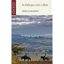In Ethiopia with a Mule