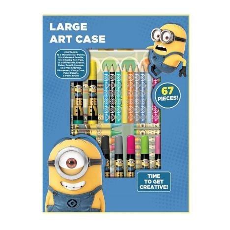 minions-67-piece-large-art-case