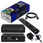 MAG-250-Original-HB-DIGITAL-IPTV-SET-TOP-BOX-Multimedia-Player-Internet-TV-IP-Receiver-HB-Digital-HDMI-cble