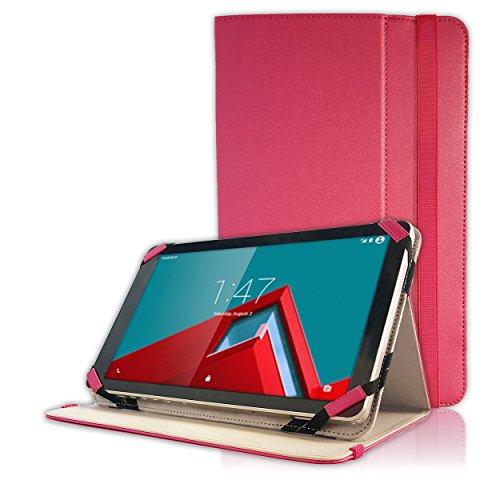 e-den-r-vodafone-tab-prime-7-101-pouces-android-housse-pour-tablette-rose-shimmer-effect-pu-etui-en-