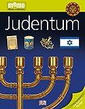 memo Wissen entdecken. Judentum - Douglas Charing