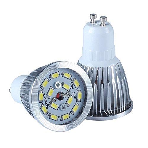 rsnr-lot-de-2-ampoule-7-w-led-ampoule-spot-gu10-smd-blanc-froid-6500-k-brillante-argente-deconomie-d