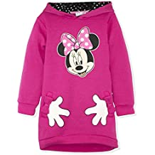 Minnie - Vestido - para niña