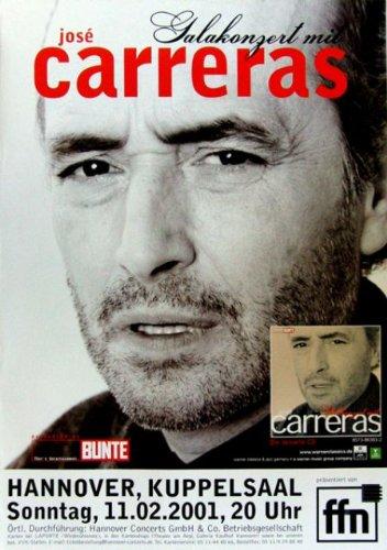 carreras-jose-concerto-poster-2001-tour-poster-concert