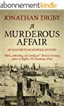 A Murderous Affair (English Edition)