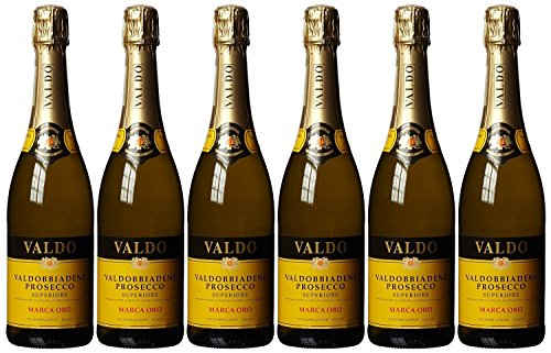 Valdo-Valdobbiadene-Prosecco-Marco-Oro-DOCG-trocken-6-x-075-l