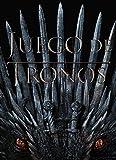 Juego de Tronos - Temporada 8 [DVD]