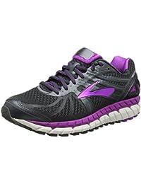 d9a00414933 Brooks Women s Ariel  16 Running Shoes