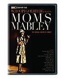 Whoopi Goldberg Presents Moms Mabley [DVD] [Region 1] [US Import] [NTSC]