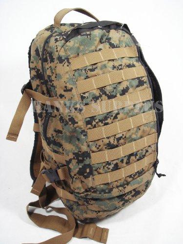 usmc-ilbe-arcteryx-military-marpat-assault-backpack