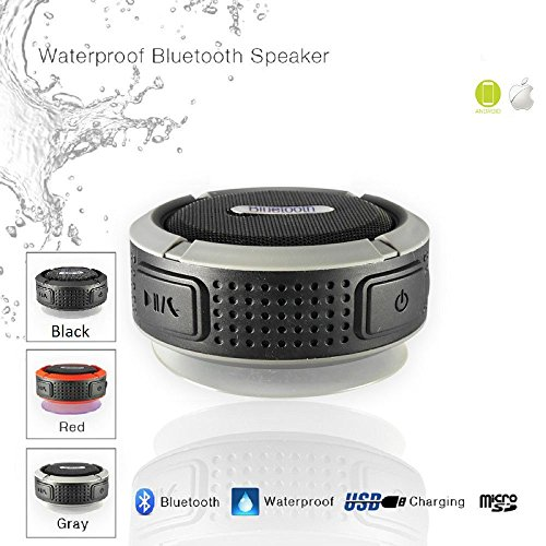 haut-parleur-sans-fil-bluetooth-30-haut-parleur-etanche-outdoor-de-douche-avec-5-w-salle-de-bains-ha