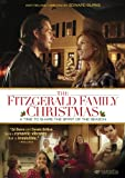 Fitzgerald Family Christmas [DVD] [2012] [Region 1] [US Import] [NTSC]