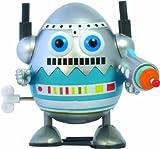 Bluw Eggbods Windup - Eggbot