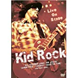 Live on Stage [DVD-AUDIO]